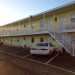 Foto di Madison Beach Motel