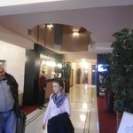 Photo of RIN Central Hotel Bucharest