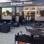 Jhelum devient bollywood dream