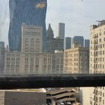 Travelodge Chicago Downtown resmi