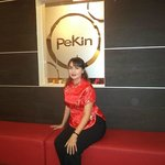 Photo of Pekin Restaurant
