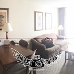 Foto Staybridge Suites Memphis - Poplar Ave East