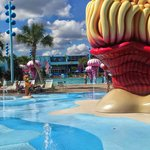 Foto Disney's Art of Animation Resort