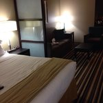 Φωτογραφία: Holiday Inn Express Hotel & Suites Forrest City