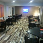 Foto de BEST WESTERN PLUS Rancho Cordova Inn