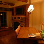 Foto van Lodges at Timber Ridge Branson