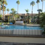 Foto Welk Resort Palm Springs - Desert Oasis
