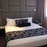 Bilde fra Meriton Serviced Apartments Kent Street