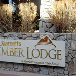 Marriott's Timber Lodge Foto