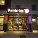 Photo de Premier Inn Bristol Cribbs Causeway