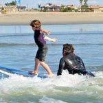 Photo de Learn2Rip Surfing and Ocean Academy