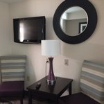 Foto de Holiday Inn Hotel & Suites St. Augustine/Historical District