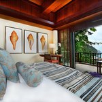 Centara Grand Beach Resort & Villas Ao Nang