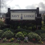 Navy Lodge Norfolk照片