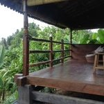 Bilde fra Bali Eco Stay Rice Water Bungalows