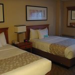 La Quinta Inn & Suites Minneapolis Bloomington W Foto