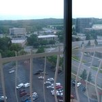 Foto de La Quinta Inn & Suites Minneapolis Bloomington W