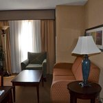 Foto Homewood Suites by Hilton Salt Lake City Downtown