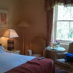 Kilworth House Hotel의 사진