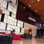 Four Points by Sheraton Guangzhou, Dongpu의 사진