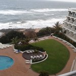 Foto de uMhlanga Sands Resort