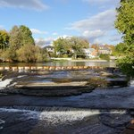Almonte Riverside Inn & Kitchen의 사진