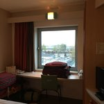 Photo of Ibis Amsterdam City Wes