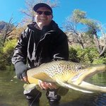Sedona Fly Fishing Adventures- Day Tours