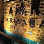Photo of Arisara Place Hotel
