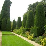 Photo of Hidcote Manor Garden