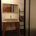 The Rommanee Boutique Guesthouse照片