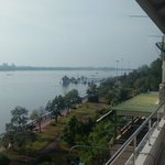 Photo of Krabi River Hotel