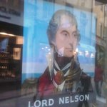 Photo of Lord Nelson Hotel
