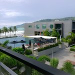 Photo of B-Lay Tong Phuket - MGallery Collection
