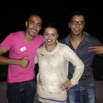 Photo of Seabel Aladin Djerba