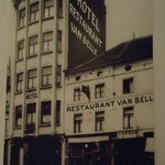 Photo of Van Belle Hotel