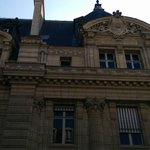 Photo of Mercure Paris La Sorbonne Saint Germain des Pres