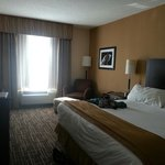 Foto van Holiday Inn Express & Suites Jackson Northeast