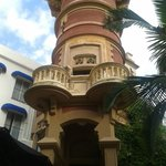 Photo de Hotel Medium Sitges Park
