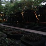 Photo de The St. Regis Bali Resort