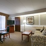 Photo of BEST WESTERN Parkway Hotel Toronto North