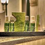 Bath and Body Works Amenities