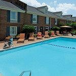 Photo of Courtyard by Marriott Winston-Salem University