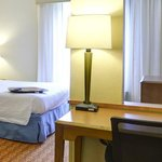 Foto Fairfield Inn Warner Robins