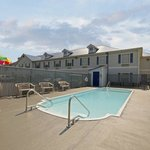 Foto de Americas Best Value Inn Chattanooga North