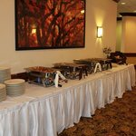 Country Inn & Suites By Carlson, Beckley Foto