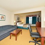 Photo of BEST WESTERN Regency Plaza Hotel - St. Paul East