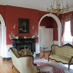 Photo de Belle Grove Plantation Bed and Breakfast