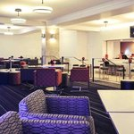 Photo of Mercure Sydney International Airport