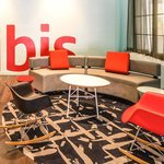 Photo of ibis Melbourne
